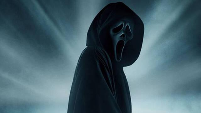 David Arquette, actor de 'Scream 5', habla sobre la nueva entrega y su equipo
