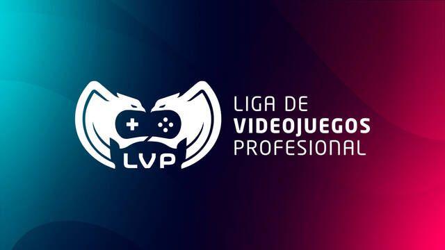 LVP anuncia la Superliga Segunda División que dará acceso a la mejor liga de España