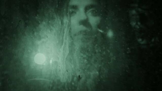 Paranormal Activity: Next of Kin dará un giro a la saga, así lo muestran sus imágenes
