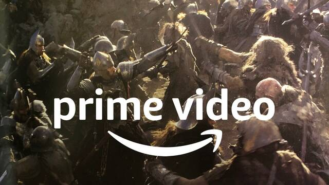 El Señor de los Anillos: La serie de Amazon tendrá una épica batalla en su primera temporada