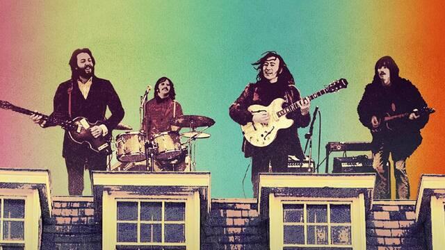 El documental 'The Beatles: Get Back' estrena tráiler antes de llegar a Disney+