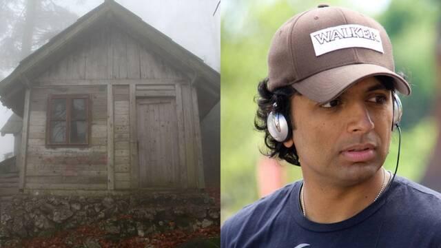 Knock At The Cabin, la nueva película de M. Night Shyamalan que llegará en 2023