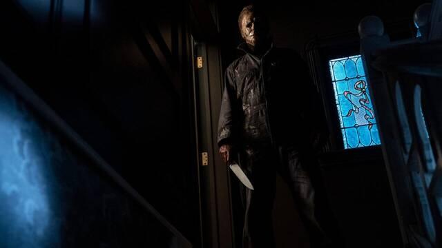 Halloween Ends también introducirá la pandemia del COVID-19 en su historia