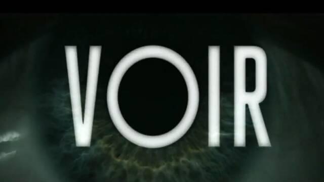 VOIR será lo nuevo de David Fincher en Netflix, un documental para celebrar el cine