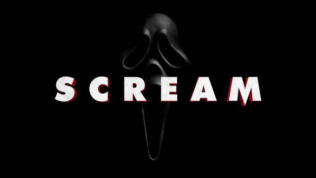 Los directores de 'Scream' revelan que el tráiler podría contener escenas engañosas
