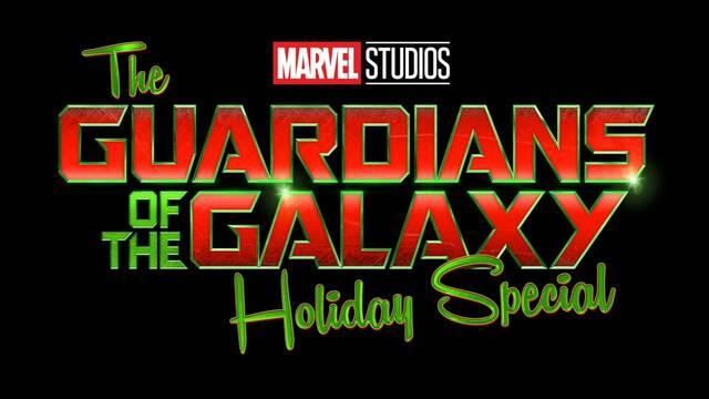Guardianes de la Galaxia tendrá un especial navideño con un nuevo personaje de Marvel