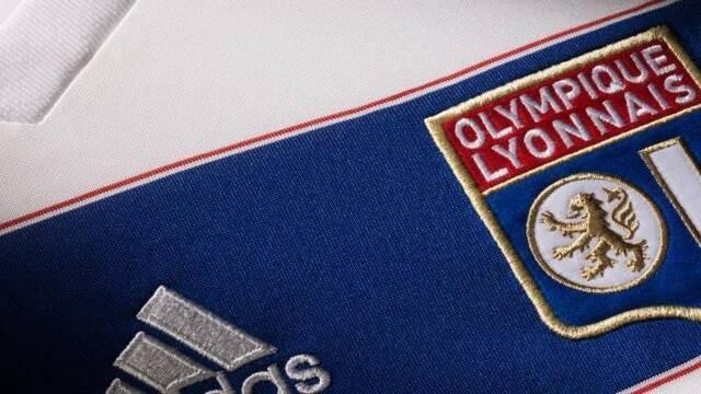 El Olympique de Lyon anuncia de forma oficial su intención de entrar en los eSports
