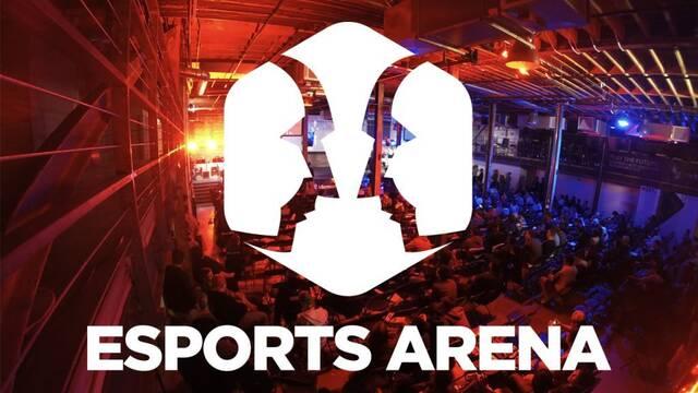 La Capcom Cup 2016 anuncia cambios en su formato