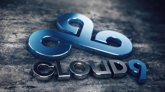 Cloud9 pulveriza con un 16-0 a Tyloo para llegar a la fnal del iBUYPOWER Masters 2016