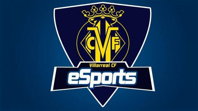 El Villarreal ya busca jugadores para su equipo de FIFA 17