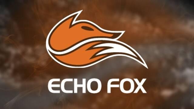 Echo Fox dejará negociar con otros clubes a todos sus jugadores de CS:GO