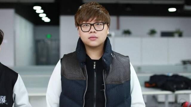 PawN prepara su retorno a Corea para el 2017