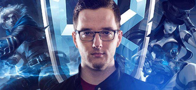 Freeze anuncia su salida de H2K