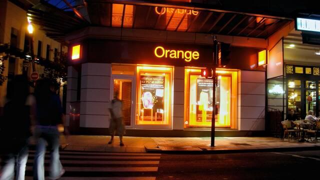 Orange entra en los eSports en España cerrando un acuerdo con la LVP