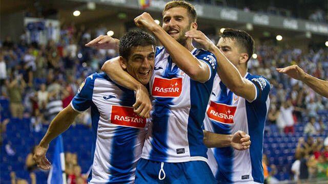 El Espanyol anuncia oficialmente su llegada a los eSports participando en la VFO
