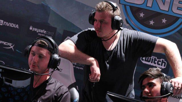 Valve dispuesta a revisar la regla del coach en CS:GO, según los rumores
