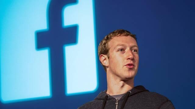 Facebook quiere aumentar su presencia en los eSports emitiendo más campeonatos
