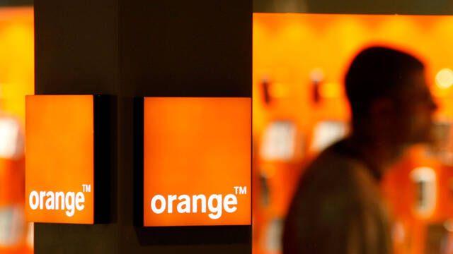 Orange patrocinará la División de Honor de la LVP hasta el 2018