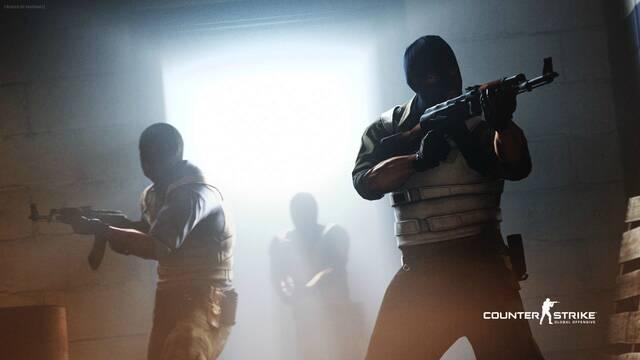 ESL España anuncia el ESL Major de CS:GO con 4000 euros en premios