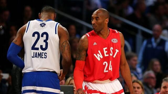 2K prepara el primer gran torneo europeo de NBA 2K 17