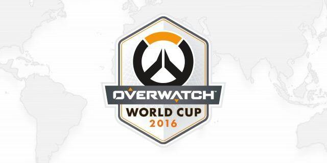 BlizzCon 2016: Sigue en directo los partidos de España en la Overwatch World Cup