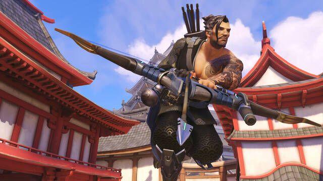 BlizzCon 2016: Rusia y Corea del Sur se enfrentarán en la gran final de la Overwatch World Cup