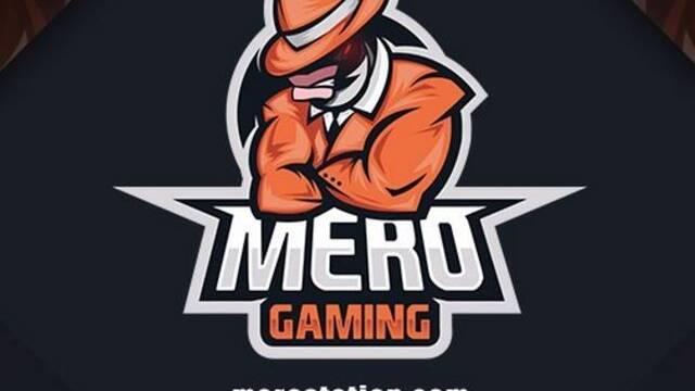 MeroGaming, el club de eSports que nace de dos de las cuentas virales de videojuegos más famosas en castellano