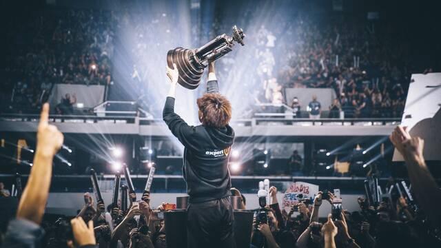 BlizzCon 2016: Las mejores jugadas del StarCraft II World Championship Series