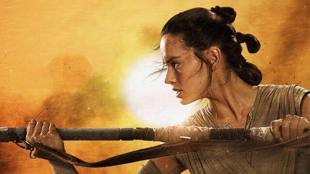 Star Wars tendrá su propia serie en Disney Streaming