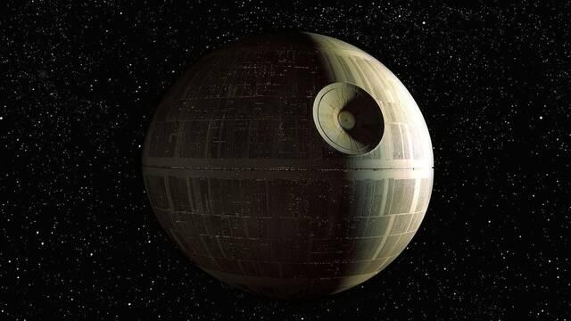 Rian Johnson dirigirá una nueva trilogía de Star Wars