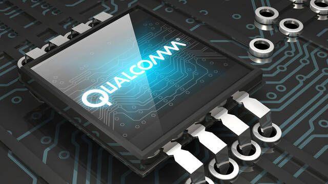 Qualcomm rechaza la oferta de compra de 130 000 millones de Broadcom