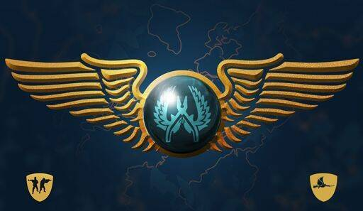 Valve incorpora interesantes mejoras al sistema de matchmaking de CS:GO