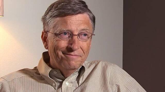 Bill Gates está construyendo una ciudad inteligente