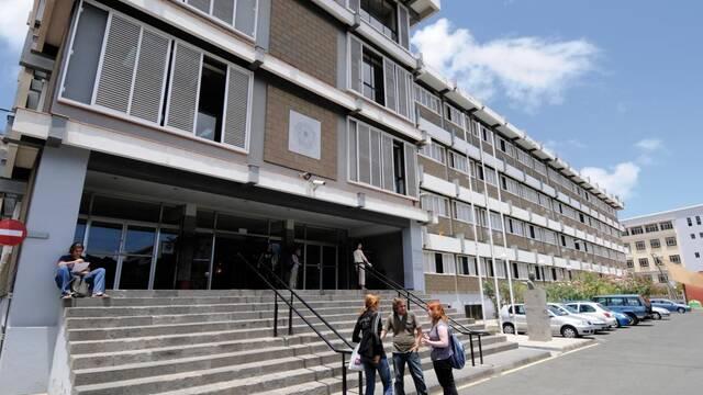 La Universidad de Las Palmas asegura que los esports no son deportes y pide su propia regulación