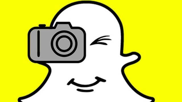 Snapchat, rumbo a los deportes electrónicos y los videojuegos