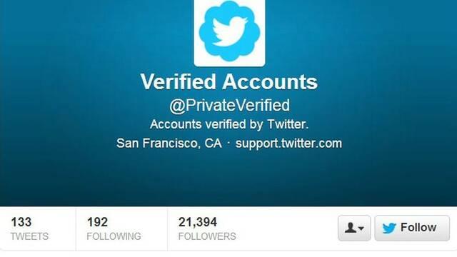 Twitter eliminará la verificación de las cuentas con tuits tóxicos