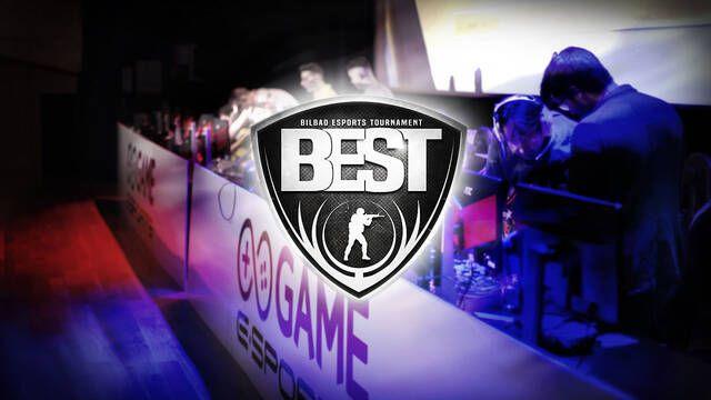 El festival Fun&Serius tendrá torneos de CS:GO y Clash Royale de la mano de GAME