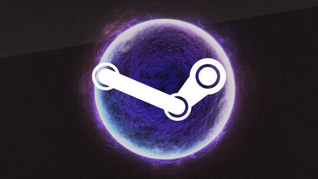 Steam puede llegar a consumir el 20% de los recursos de tu procesador con su última versión