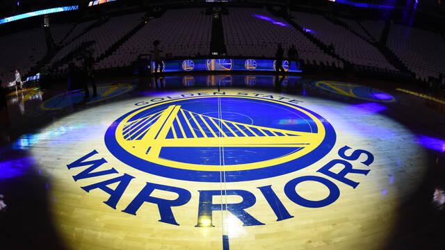 Los Golden State Warriors ya han escogido el nombre de su equipo de League of Legends para la LCS NA