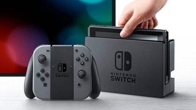 Time incluye a Nintendo Switch, iPhone X y Oculus Go entre los 25 mejores inventos del año