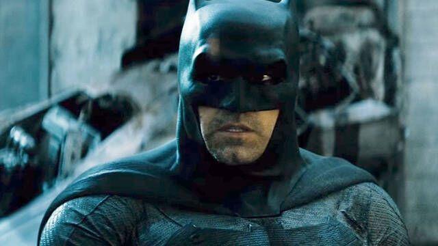 Los fans quieren ver la edición realizada por Zack Snyder de La Liga de la Justicia