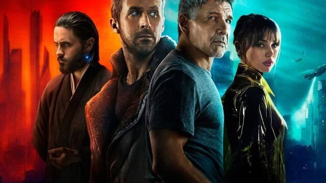 El director de Blade Runner 2049 todavía se pregunta por qué no tuvo tanto éxito