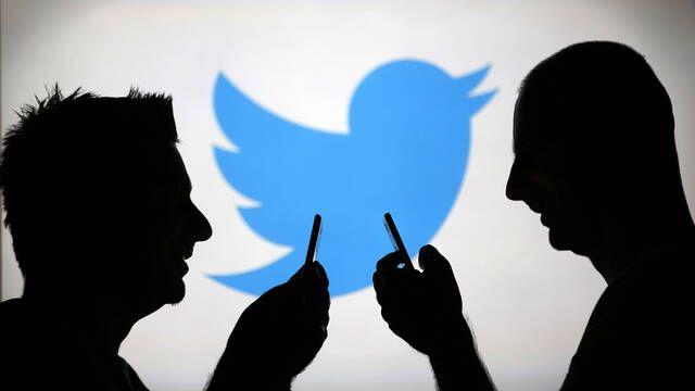 Primera imagen de los marcadores de Twitter para guardar nuestro contenido favorito