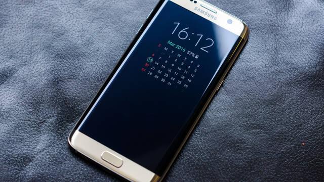 Rumor: Samsung presentará el Galaxy S9 en el CES 2018 que se celebrará en enero