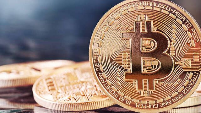 FSP lanza su fuente de alimentación de 2000W dedicada a la minería de Bitcoin