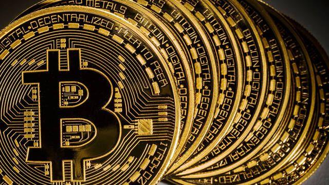 El Bitcoin consumirá el equivalente a toda la electricidad mundial en 2020