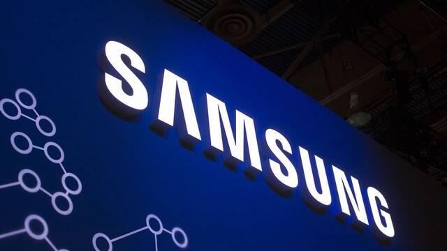 Samsung presentará su primer dispositivo MicroLED en el CES