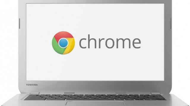 Microsoft Office llegará a todos los Chromebooks