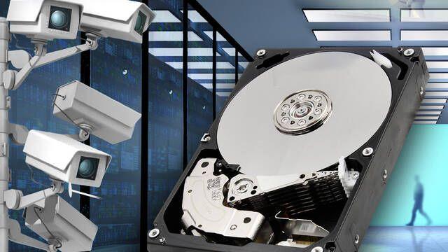 Toshiba lanza sus discos duros MD06ACA-V de 10TB