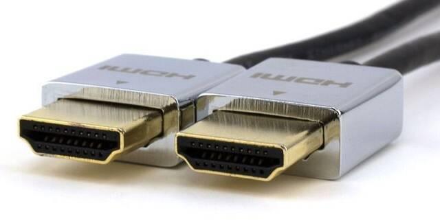 La nueva especificación HDMI 2.1 te permite jugar hasta a 10K y 120 Hz
